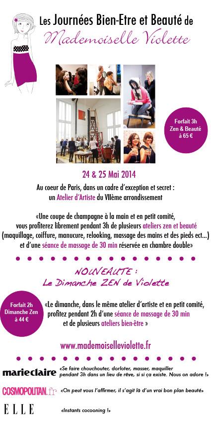 Affiche moxity-parisprintemps2014