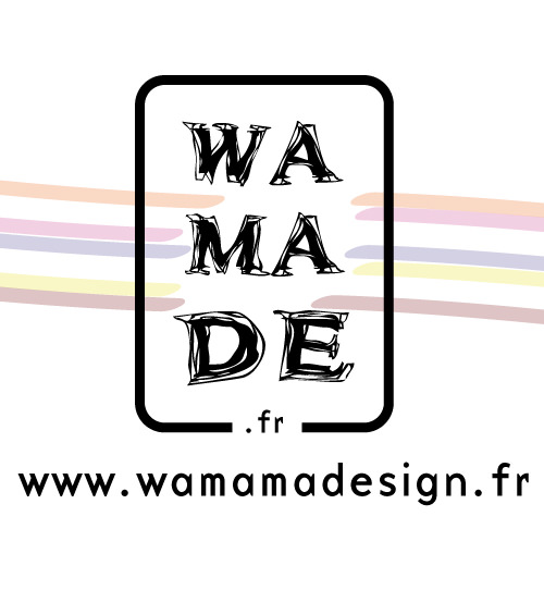 Logowamade