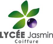 logo-lycee-jasmin
