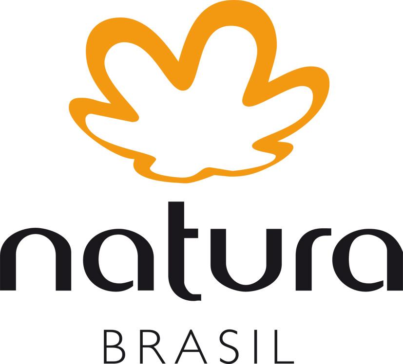 natura 144c (orange)