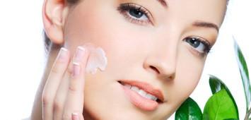 lr-soin-pour-le-visage-naturel