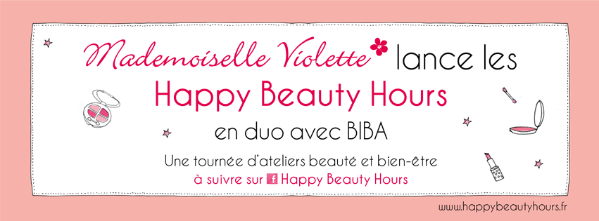 HBH_CoverViolette_851X315