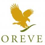 Forever-Logo