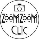 zoom zoom clic