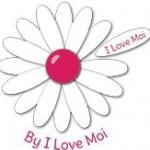 i-love-moi-1413363860
