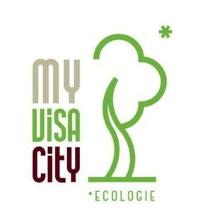 l_my-visa-city-cologie