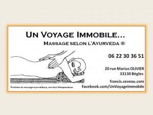 logoUn Voyage Immobile