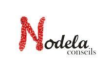 logo nodela