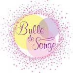 bulle-de-song