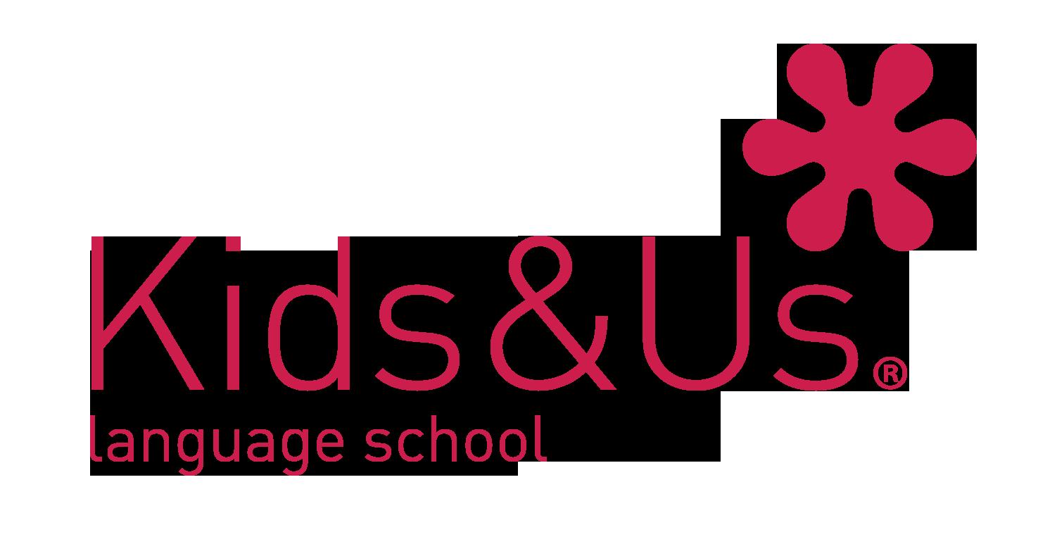 logo_kids_language