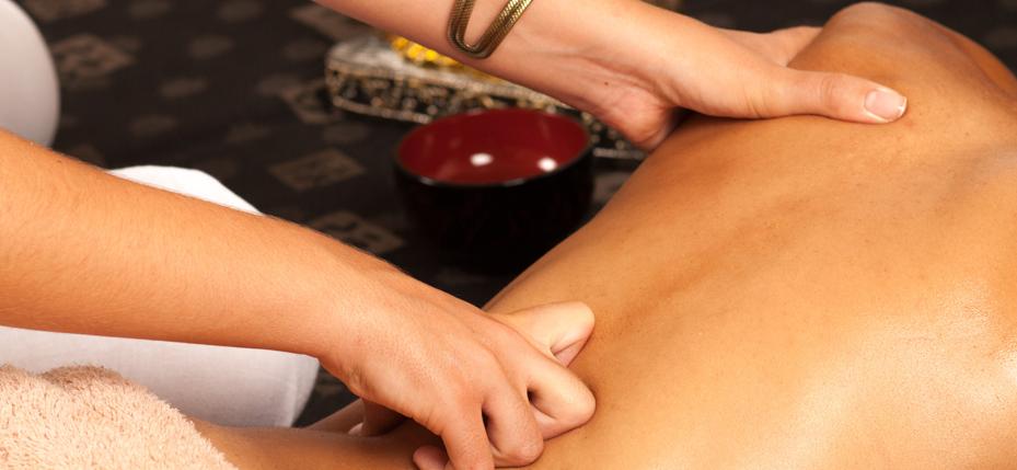 massage-patricia