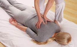 mon-bien-etre-massage-coreen