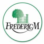 frederic-m