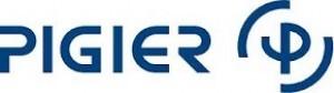 logo-pigier-rouen_large