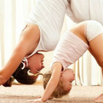 yoga-parent-maman-enfant