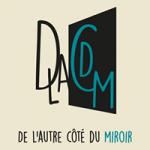 cote-miroir