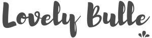 logo-lovelybulle-2