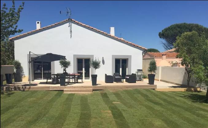 villa-montpellier