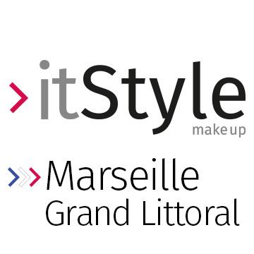 Profilo MARSEILLE GRAND LITTORAL itStyle
