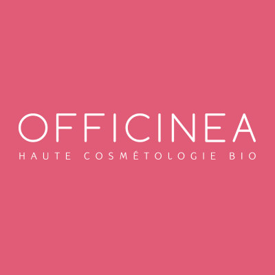 logo-officinea