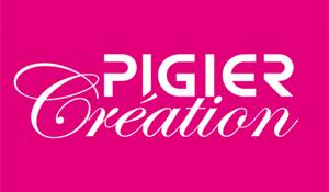 logo_300x175