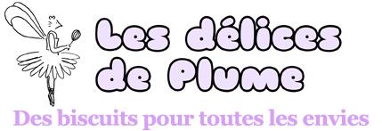 logo_delicesdeplume