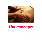 OM MASSAGES (1)
