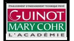 logo-guinot-MC