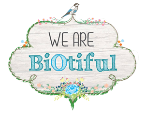 we are biotiful