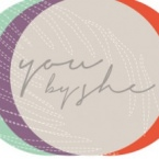 youbyshe-logo