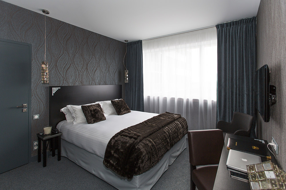 BEST-WESTERN-PLUS-Hôtel-Isidore-chambre-classique-2-rennes11