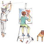 dessin-atelier-nine