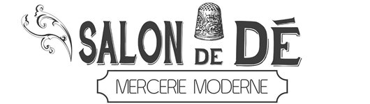 salon-de-de-logo-1475742532
