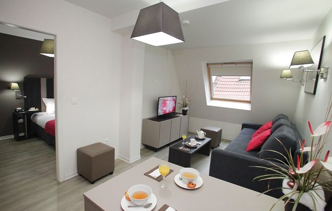 tmp4383_location-strasbourg-appart-hotel-green-marsh-6