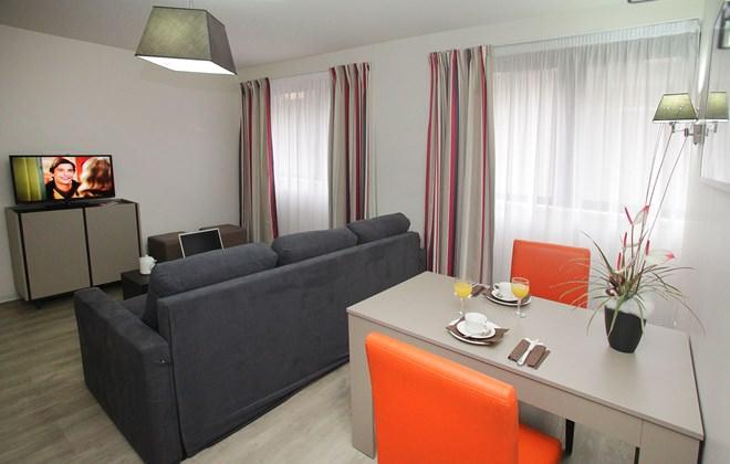 tmp43F3_location-strasbourg-appart-hotel-green-marsh-9