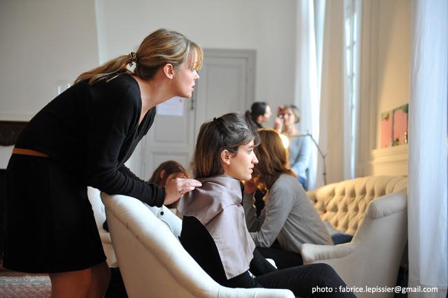 [PARIS] La Journée beauté Paris du dimanche 18 novembre