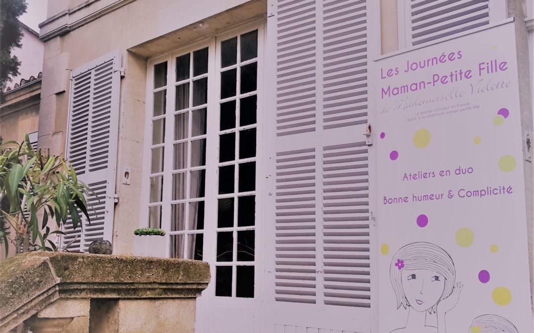 [AVIGNON] La Journée copines Avignon du samedi 7 avril