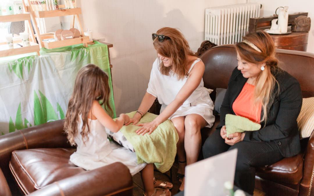 [ALBI] La Journée famille Albi du dimanche 27 janvier