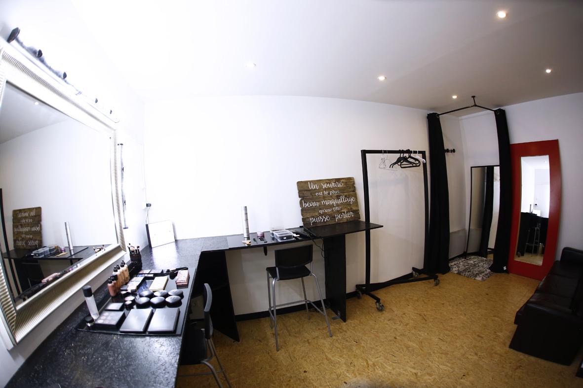 studio_lieu_tourcoing_4