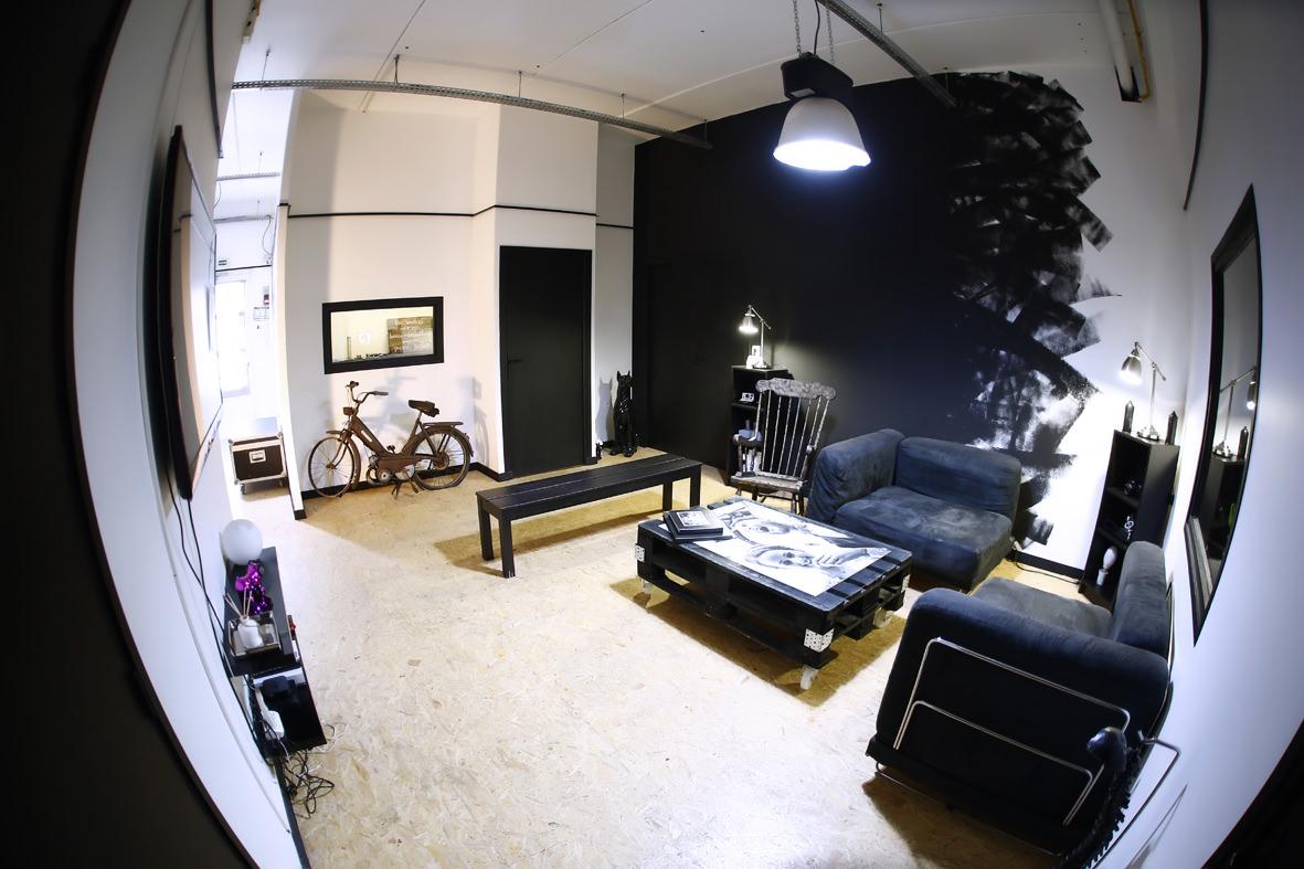 studio_lieu_tourcoing_8