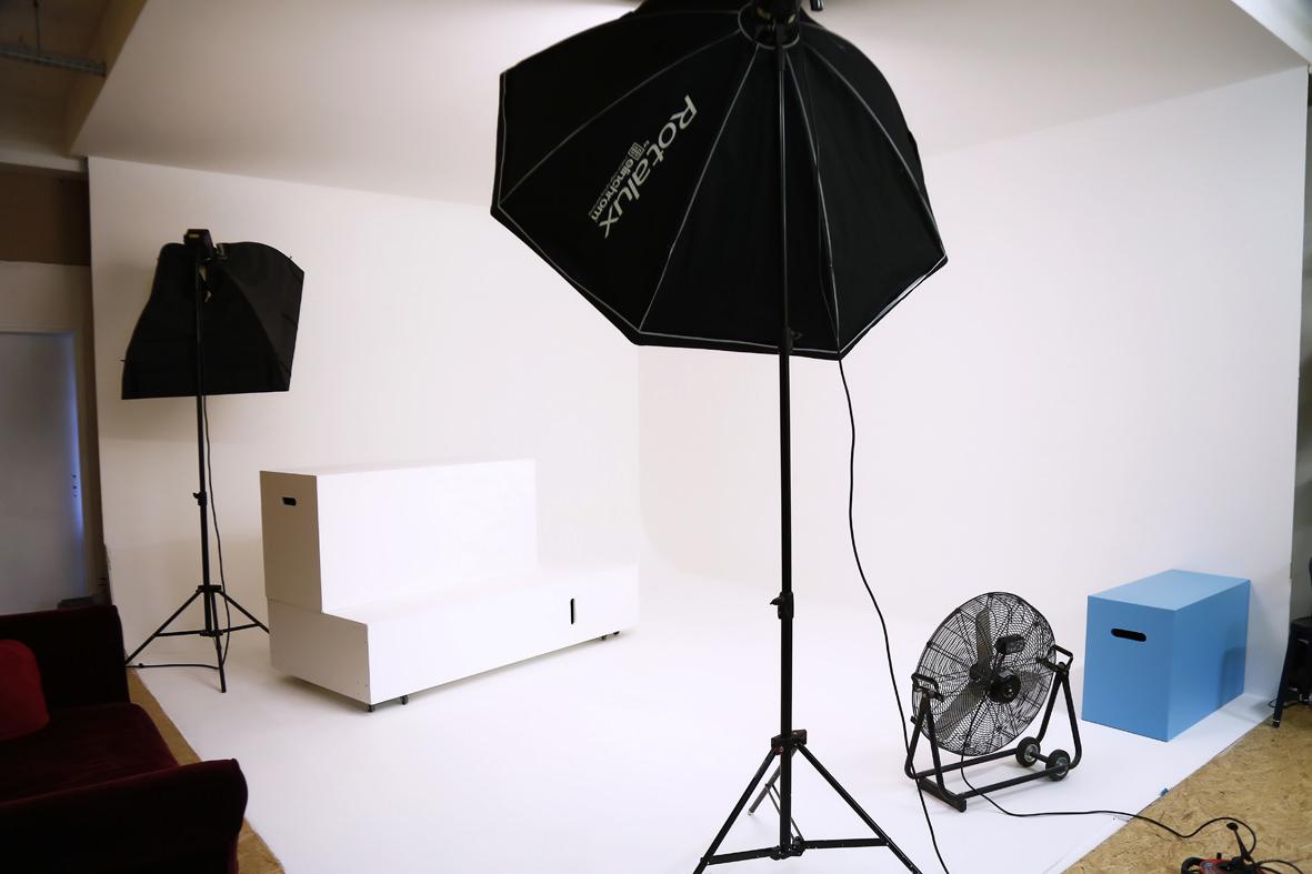 studio_lieu_tourcoing_9