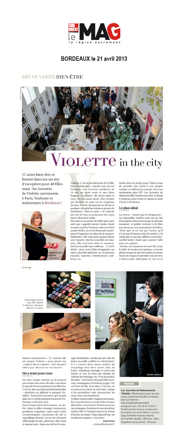 violette-in-the-city-le-mag