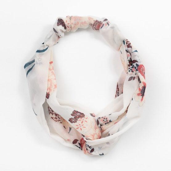 enais headband